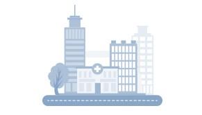 Balçova Sağlık Grup Başkanlığı Ve Toplum Sağlığı Merkezi