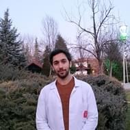 Abdulkadir Erbilgin