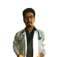 Int. Dr. Latif Mustafa Uyguner