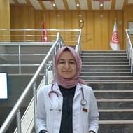 Int. Dr. Özlem Nur Sever
