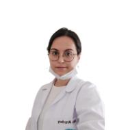 Int. Dr. Aslı Atarbay