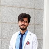 Int. Dr. Mehmet Gürbüz