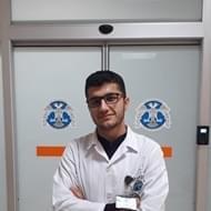 Int. Dr. Ömer Faruk Dudu