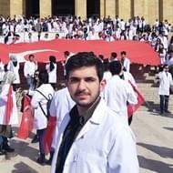 Int. Dr. Mert Mustafa Aslan