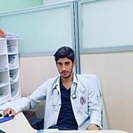 Int. Dr. Fırat Çopkur